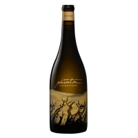 Bogle Vineyards Phantom Chardonnay 2018