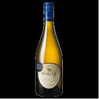 Bogle Vineyards Viognier 2019