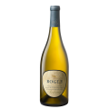 Bogle Vineyards Chardonnay 2017