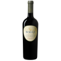 Bogle Vineyards Merlot 2014