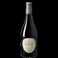 Bogle Vineyards Pinot Noir 2017