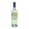 Bogle Vineyards Sauvignon Blanc 2017