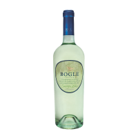Bogle Vineyards Sauvignon Blanc 2019