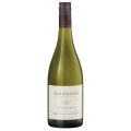 Goldwater Sauvignon Blanc 2017