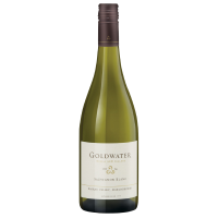 Goldwater Sauvignon Blanc 2019