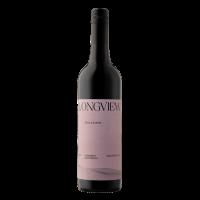 Longview Devil's Elbow Cabernet Sauvignon 2019