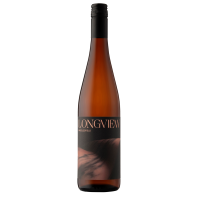 Longview Macclesfield Riesling 2020