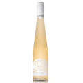 Longview Epitome Late Harvest Riesling (375ml)  2016