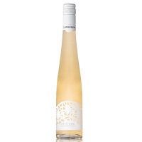 Longview Epitome Late Harvest Riesling (375ml)  2018