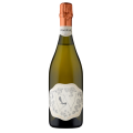 Longview W. Wagtail Brut (Sparkling Chardonnay Pinot Noir) 2016