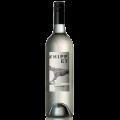 Longview Whippet Sauvignon Blanc 2016