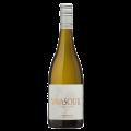 Vavasour Chardonnay 2016