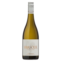 Vavasour Chardonnay 2018