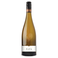 Vavasour Papa Sauvignon Blanc 2018
