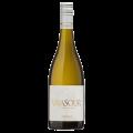 Vavasour  Pinot Gris 2015