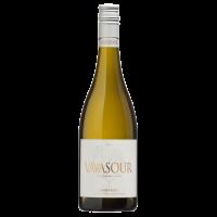 Vavasour Pinot Gris 2018