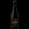 Vavasour Pinot Noir 2013