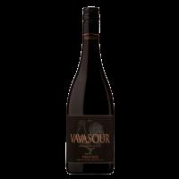 Vavasour Pinot Noir 2018