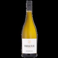 Vavasour Sauvignon Blanc 2019