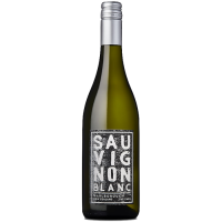 The Pass Sauvignon Blanc 2019