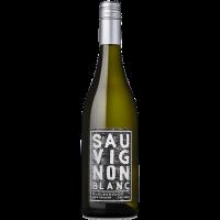 The Pass Sauvignon Blanc 2020
