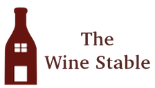 The Wine Stable